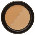 Duo Corrector - Medium Beige / Light Beige