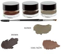 Perfect Brows Kit
