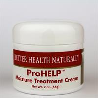 ProHELP™ Moisture Treatment Creme (2 oz.)
