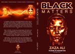 Black Matters, Volume Two
