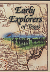 Early Explorers of Texas