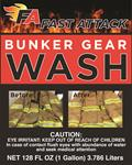 BUNKER GEAR WASH 2 x 1 gallon