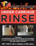 Under Carriage Rinse 2x1 gallon