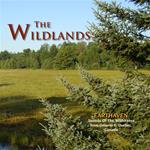 THE WILDLANDS - GRANT MACKAY