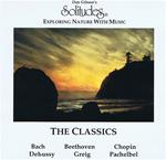 Solitudes:The Classics - Dan Gibson