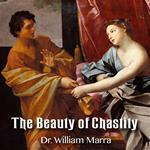 The Beauty of Chastity