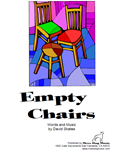 Empty Chairs MP3