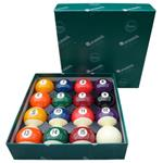 Aramith Premium 2 1/4'' Pool Ball Set