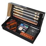 Dufferin Premium Billiard Accessory Kit