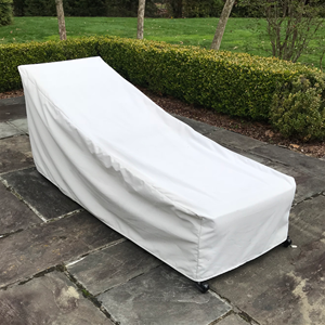 Regular Chaise Cover