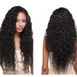 Top Fashion 3 Pcs Lot 8A Water Wave Hair Extension { CLICK HERE FOR PRICE AND LENGHT