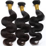 Top Fashion 7A Body Wave {CLICK HERE FOR PRICES AND LENGTH}