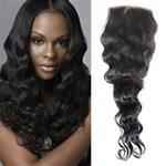 TOP Fashion Curly Lace Closure {CLICK HERE FOR PRICE AND LENGTHS}