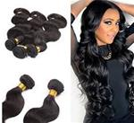 8A Top Quality Peruvian Body Wave {CLICK HERE FOR PRICE AND LENGTH}