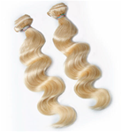 Top Fashion Pure 613 Color Bodywave {CLICK HERE FOR PRICE AND LENGTH}