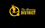 DO BOTH PARTIES -The Mommy District  Christmas & New Years Party  (Members Only)