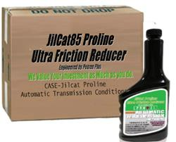 4. Automatic Transmission Supplement 1 Case/12 Bottles