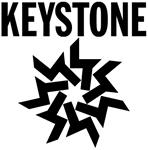 Keystone One Way
