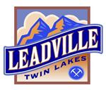 Leadville One Way