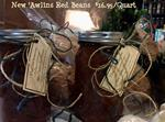 New Awlins Red Beans