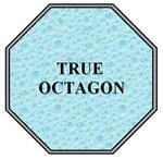 02 - True Octagon