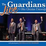 05. Live from Ohio Christian University