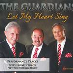 10. Let My Heart Sing Performance Tracks