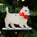 46. West Highland Terrier