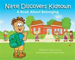 Nate Discovers Kidtown