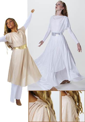 Amazing Praise Dance Overlay Garments 350 x 500 · 37 kB · jpeg