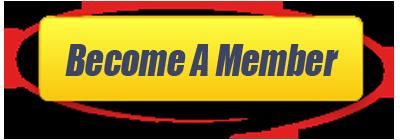 6 month social media membership