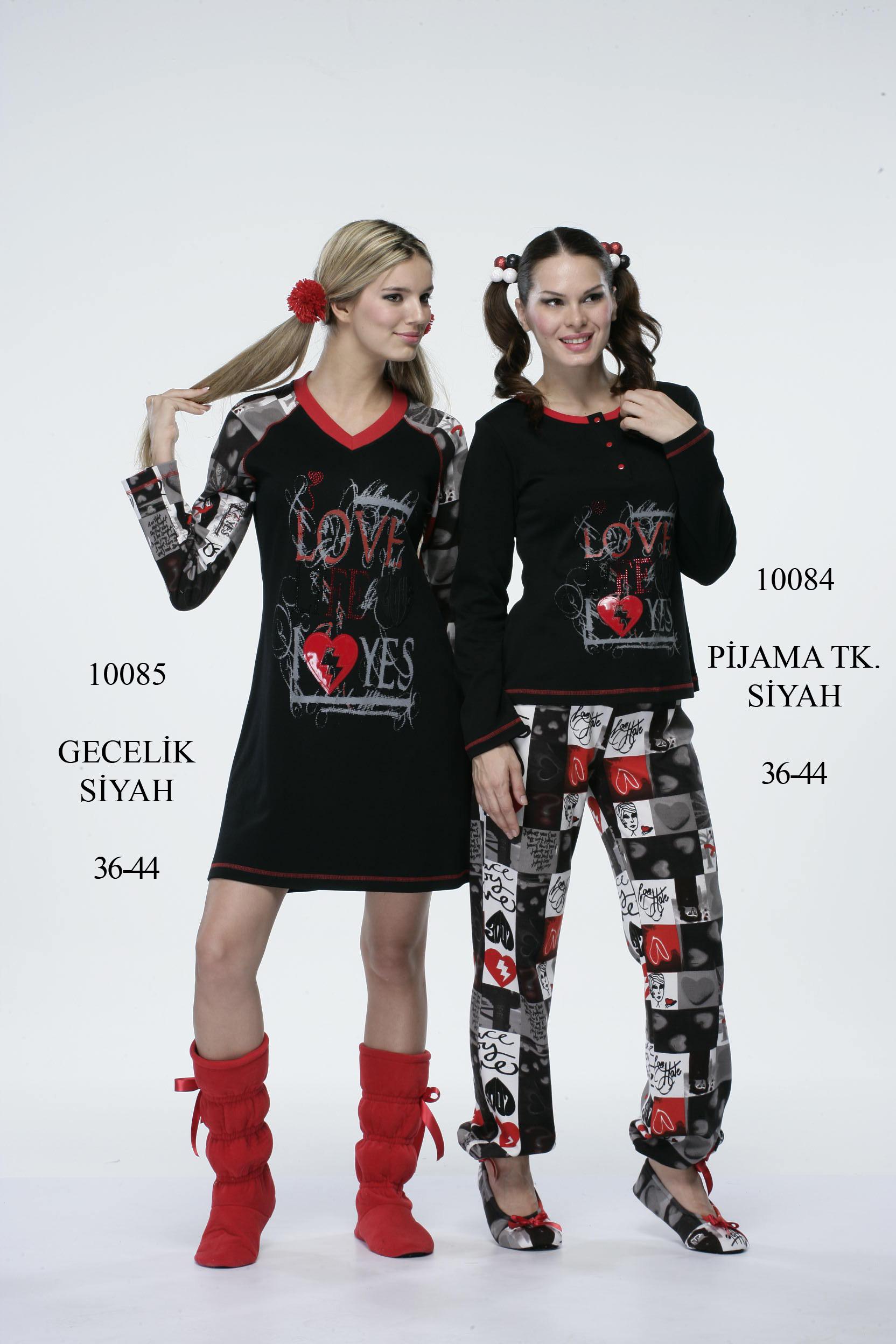 Plus Size sleepwear: loungewear for Women | Woman Within