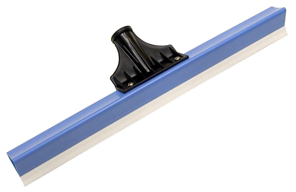 0268 lightweight 18 floor squeegee a m products for 18 floor squeegee