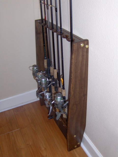 reel-innovations rod holders