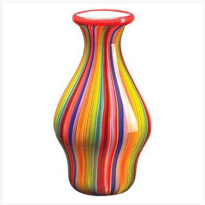 Pictures Of Vases Vase And Cellar Image Avorcor