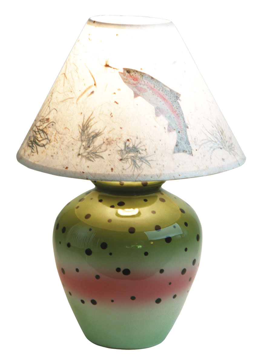 lamps lamp shades for sale table lamp pine table lamp discount. Black Bedroom Furniture Sets. Home Design Ideas