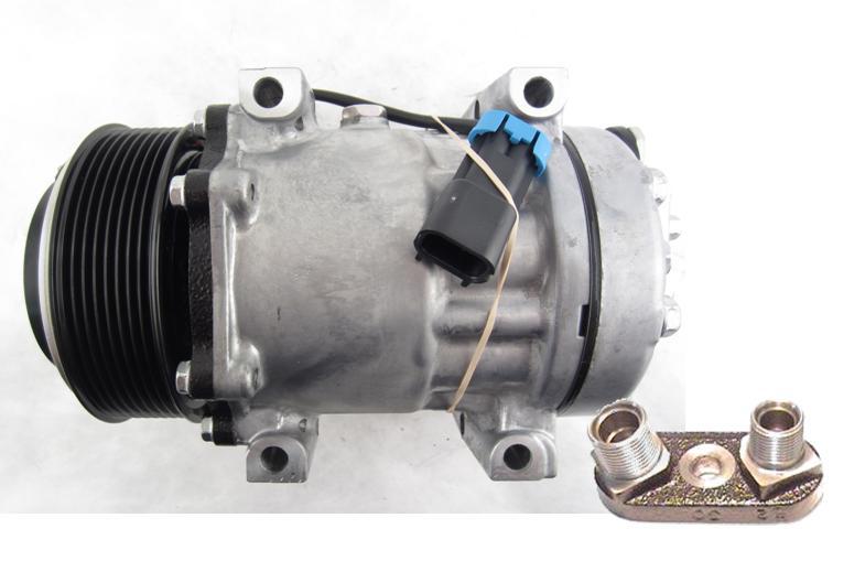 kenworth t800 cab wiring diagram 2000 kenworth w900 fuse