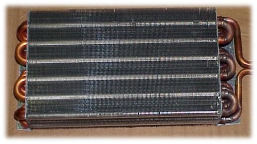 Rv218058 Johnny S Ac Parts Warehouse