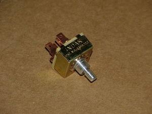 Rv218475 Johnny S Ac Parts Warehouse