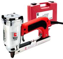 Roberts 10 600 Professional Electric Stapler