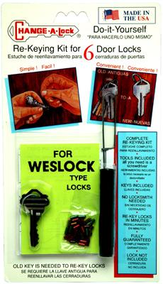 Defiant Locks Instruction Softwaresgospel
