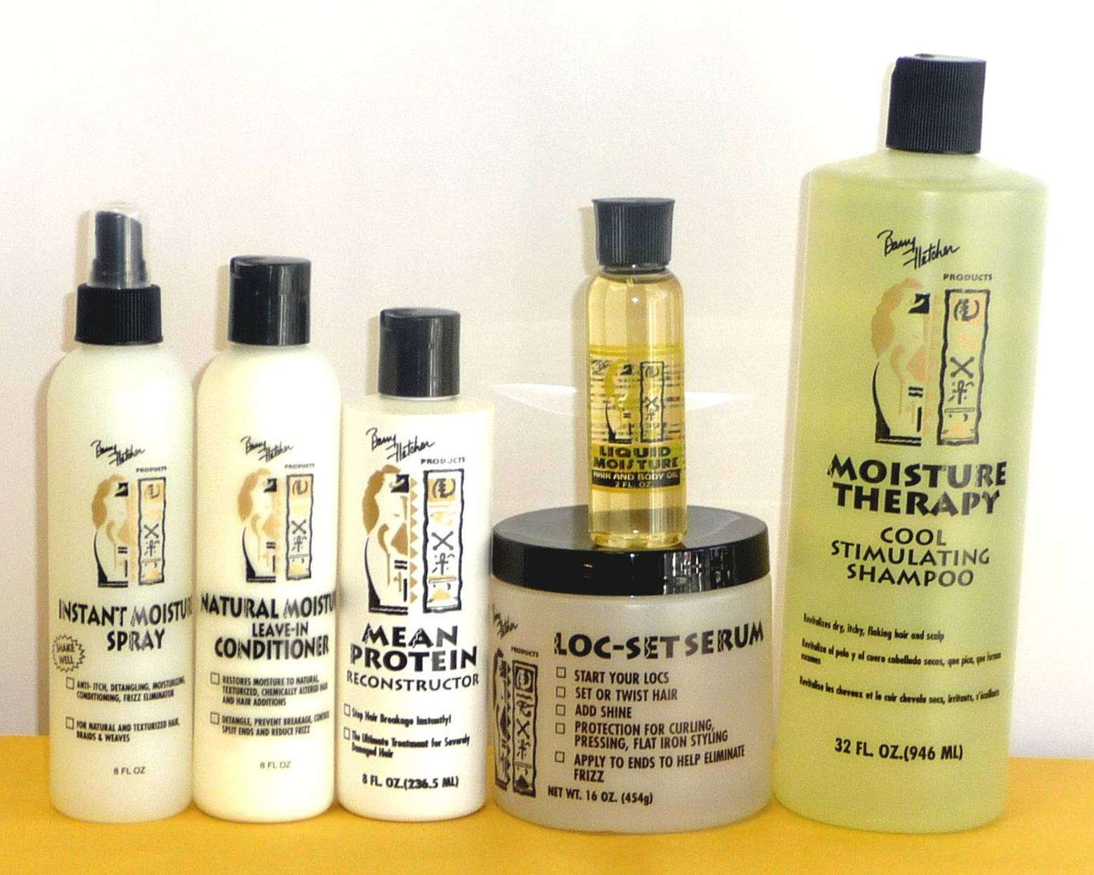 hair products - photo #40