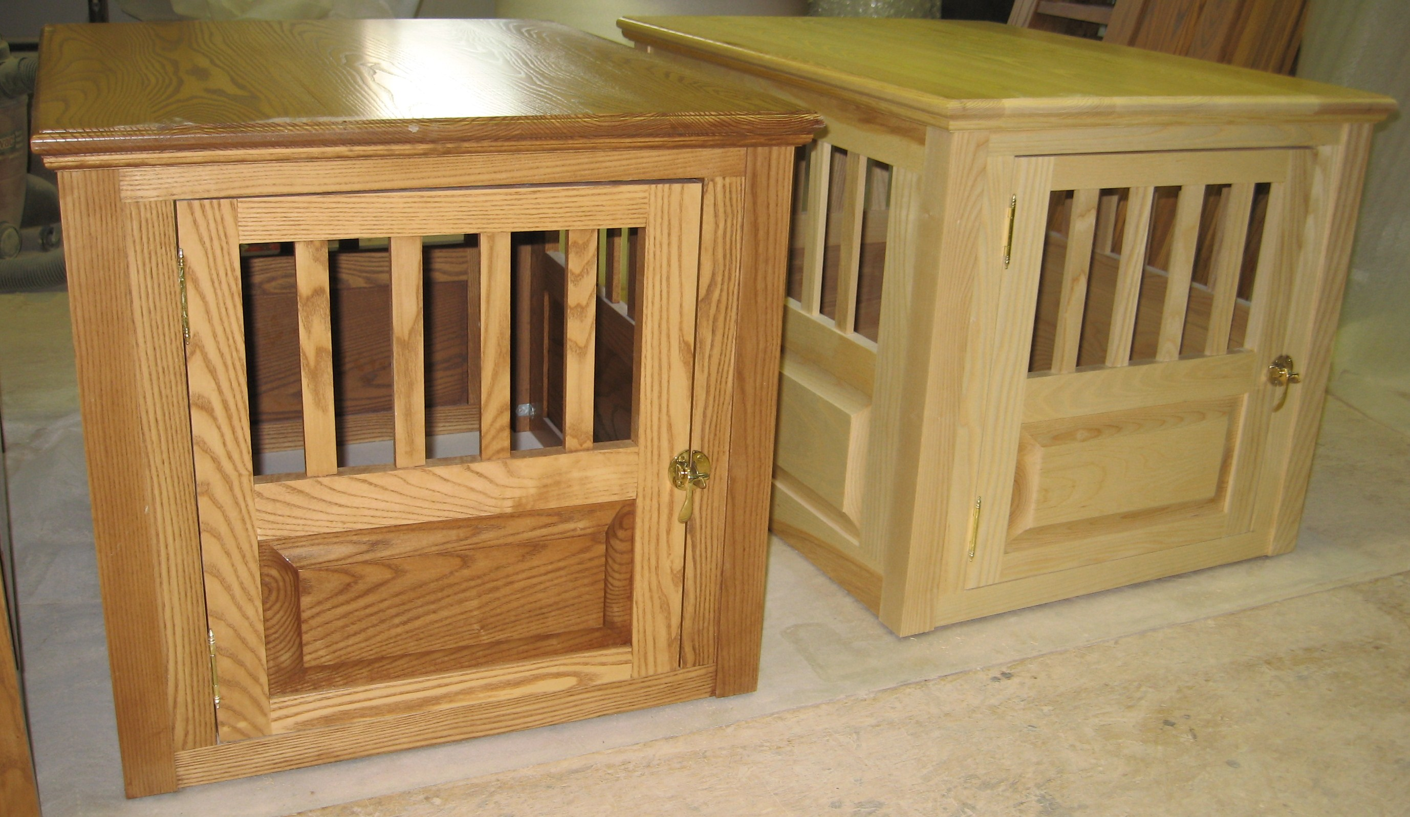 Wooden Crates Furniture Crowdbuild For