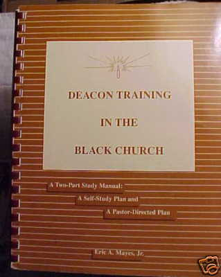 Church Usher Training Guide http://www.mcssl.com/store/sandjgospelshop