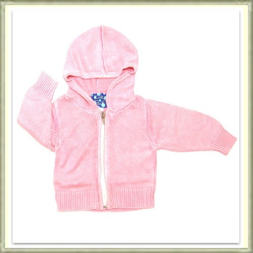 Unique Gifts Baby On Designer Baby Clothes Little Girl