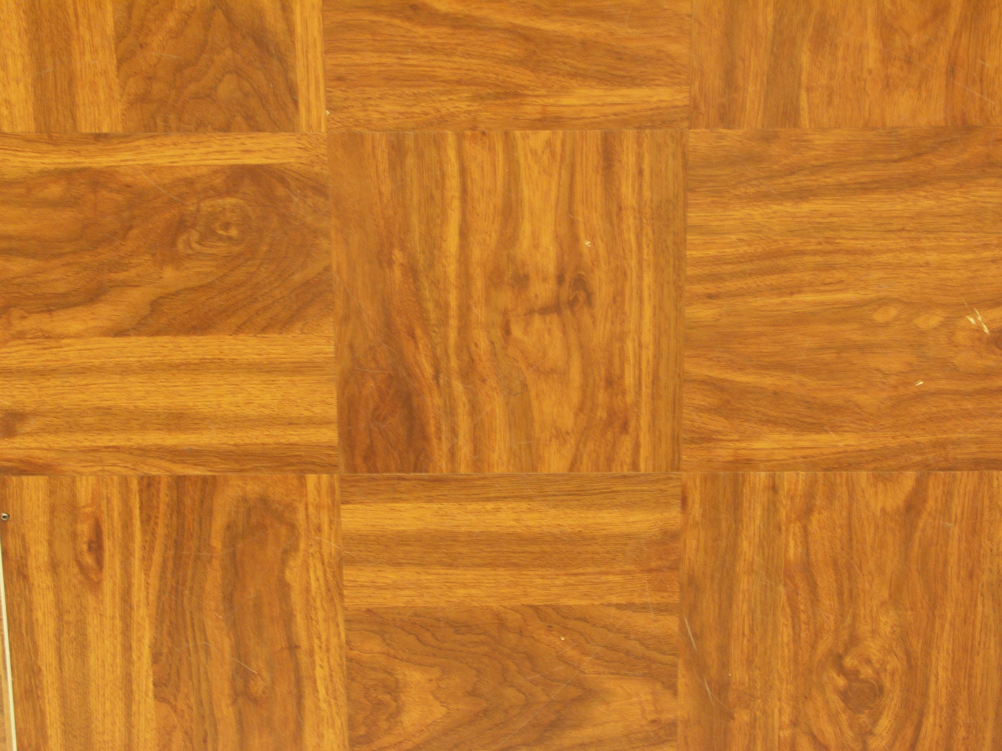 3 39 x4 39 indoor outdoor vinyl wood grain arizona party for Exterior linoleum flooring