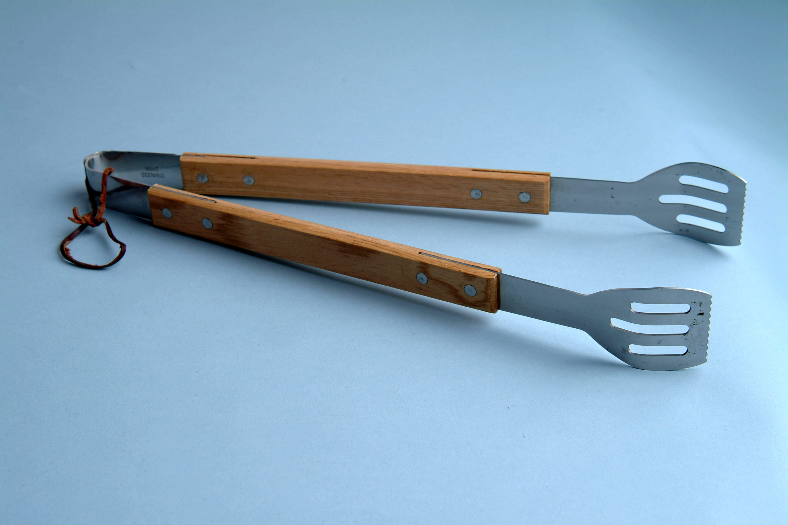 Bbq Tongs Arizona Party Rental Sw Events And Rentals Inc