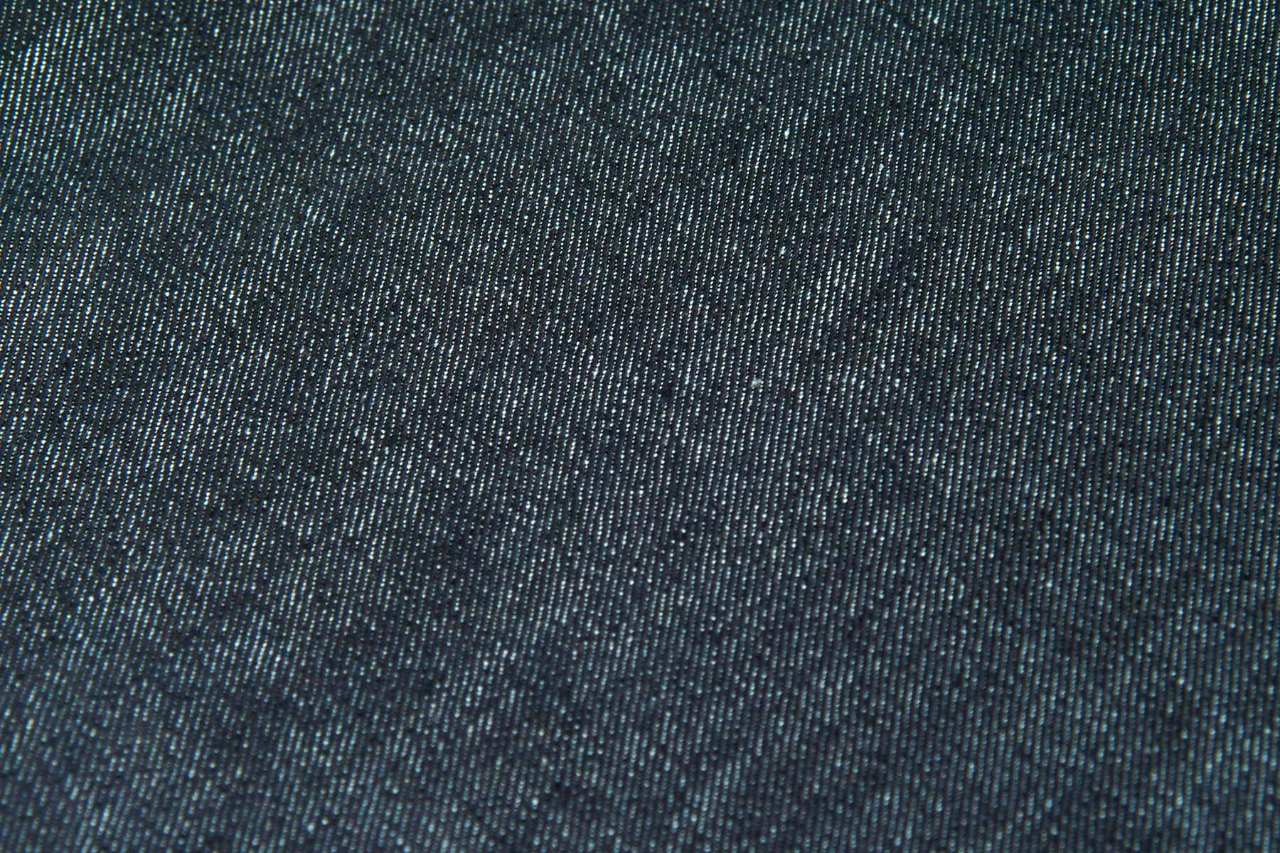 Banquet Denim Tablecloth 60x120 Arizona Party Rental