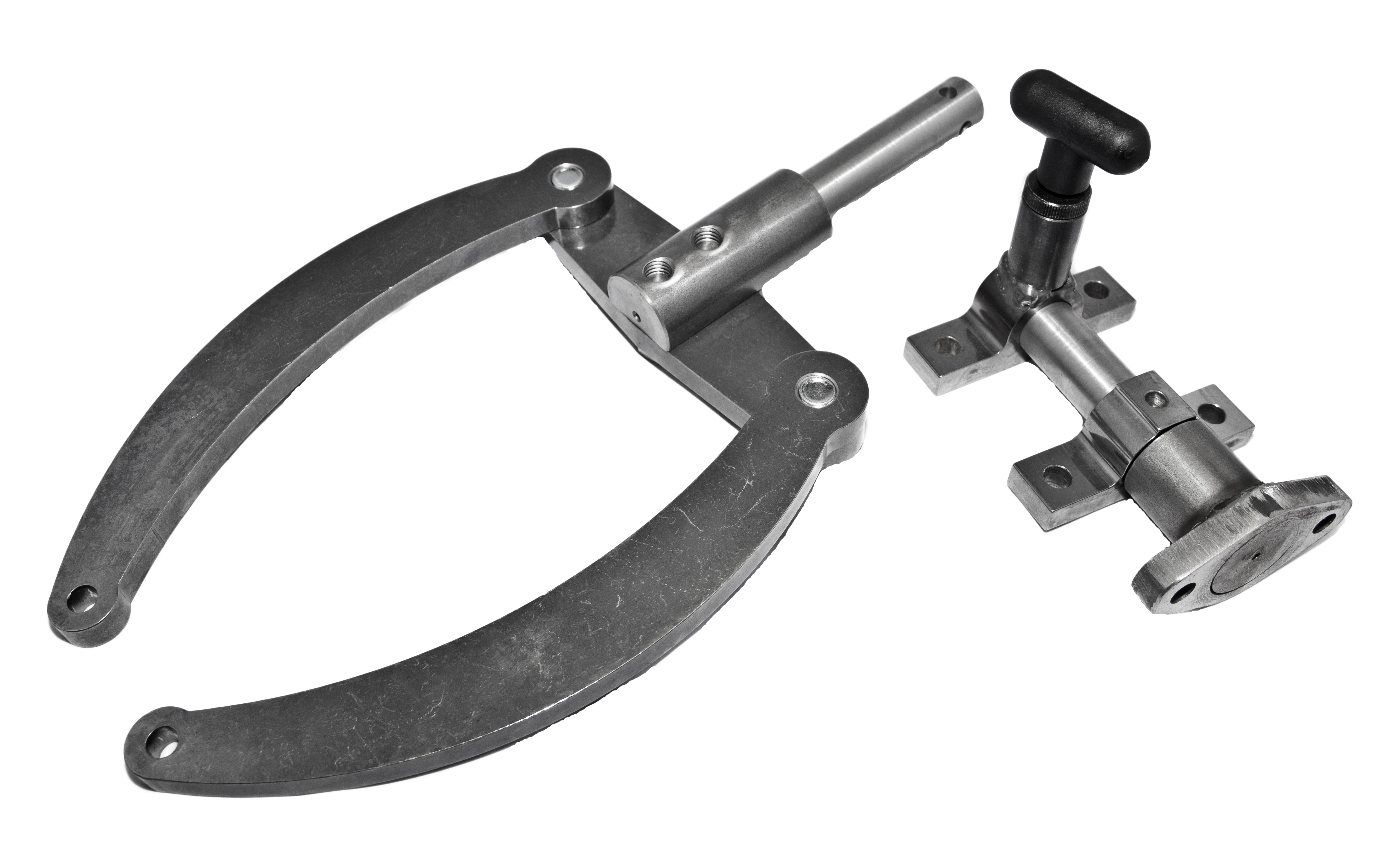 Workbench Stand Discontinued Midwest Super Cub