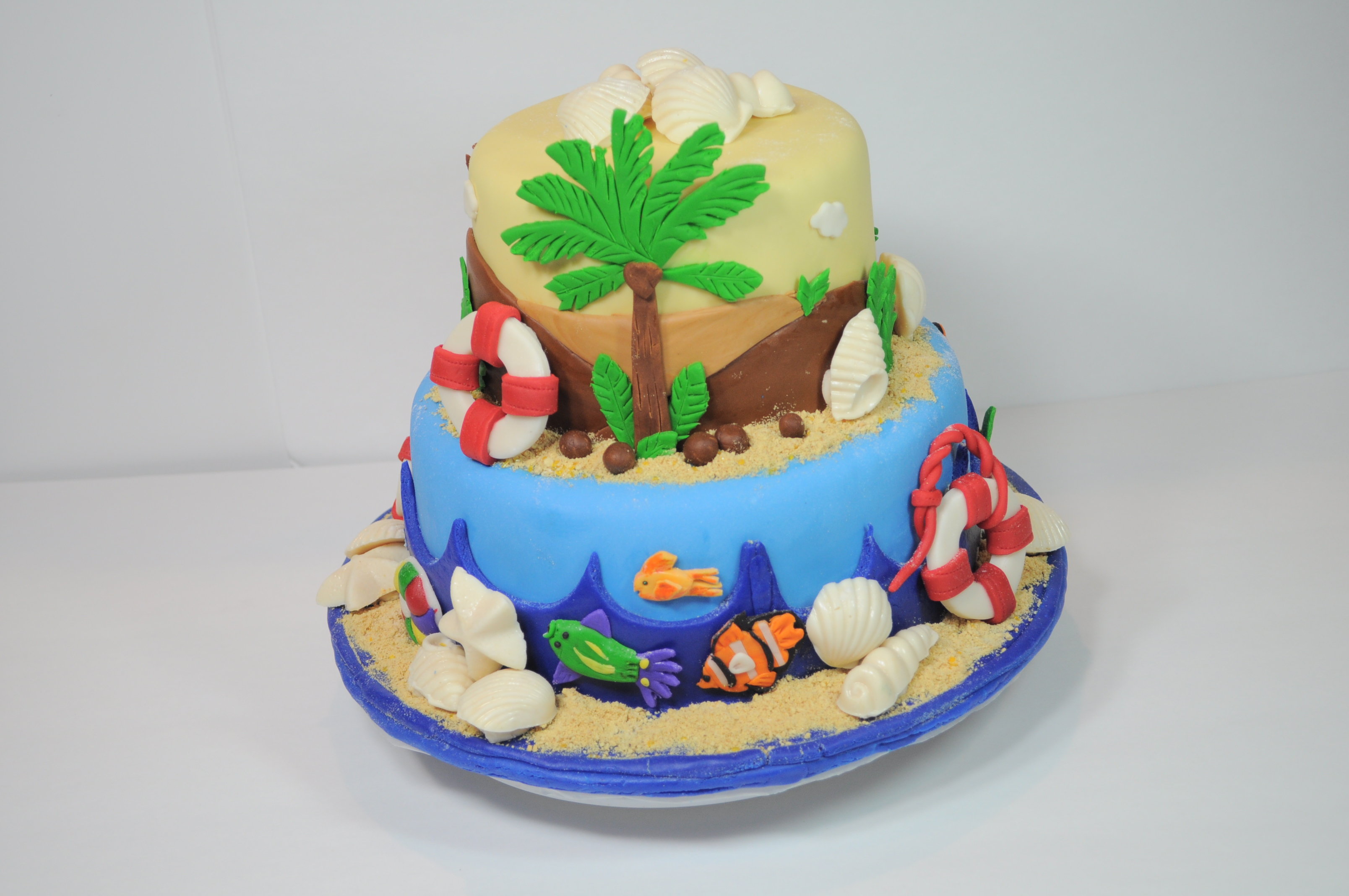 Cake Images For Birthdays : Google Image Result for http://www.mcssl.com/content ...